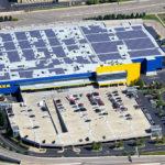 IKEA, Bloomington MN